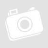Dalli Érzéki mosógél fehér ruhákhoz XXL 70 mosás 2x2,36 L