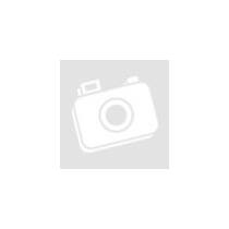BOOM Kids Fresh Raspberry Krémszappan 500ml