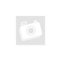 Tortaalátét arany 20 cm 2,6 mm vastag